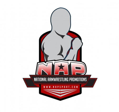 National Armwrestling Promotions