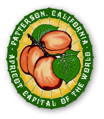 48th Patterson Apricot Championship