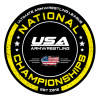 USA Nationals @ Anaheim fit expo